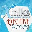 Xtalks - Executive Talks Podcasts show