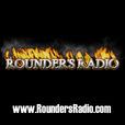 Rounder's Radio show