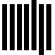 MIT Press Podcast show