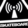 iBoardcast - de Nederlandse Actionsports Video Podcast show