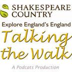Talking the Walk show