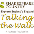 Talking the Walk show