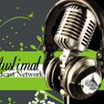 Muslimat Broadcast Network show