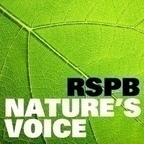 Nature's Voice show