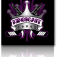 KingsCast Hockey Podcast show