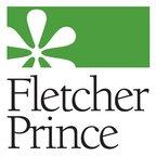 The Fletcher Prince Podcast show