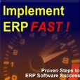 Implement ERP FAST Podcast show