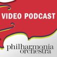 Philharmonia Orchestra Video Podcasts show