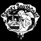 Spooky Southcoast show