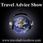 Travel Advice Show show