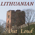 LITHUANIAN OUT LOUD show