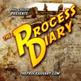 processdiary.com show