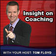 Insight On Coaching show