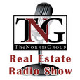 The Norris Group Real Estate Radio Show and Podcast show