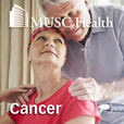 MUSC Cancer Podcast show