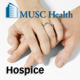 MUSC Hospice Podcast show