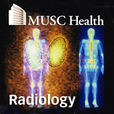 MUSC Radiology Podcast show