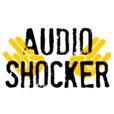 AudioShocker show