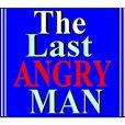The Last Angry Man show
