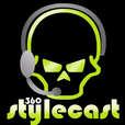 360 Stylecast - Xbox 360 Show show