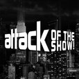 Attack of the Show Video Podcast show