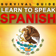 Learn Spanish - Survival Guide show