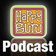 Happy Guru show