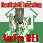 AmFm REI Real Estate Investing Show show