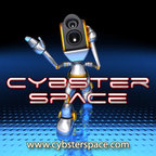 CybsterSpace show