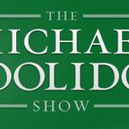 The Michael Koolidge Show Podcast show