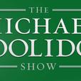 The Michael Koolidge Show Podcast show