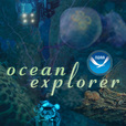 NOAA Ocean Explorer Podcast show