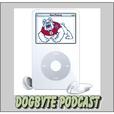 Dogbyte Podcast! show
