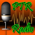 PTR Radio (Probably Totally Random) show