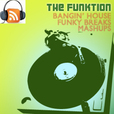 the FUNKTION. show