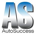 AutoSuccess: The Podcast show