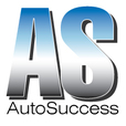 AutoSuccess: The Podcast show