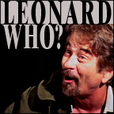 Leonard Who? Starring Don Scribner » Podcast Feed show