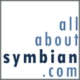 All About Symbian Podcast show