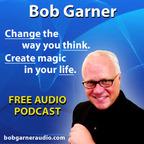 Bob Garner Audio Podcast show