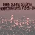 The DJ48 Show show
