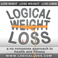 Logical Weight Loss Podcast show