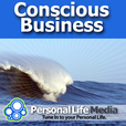 Conscious Business: Social Responsibility, Institutional Innovation and Missions that Matter show