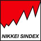 Nikkei Sindex 2 show