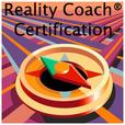 Reality Coaching® show