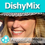 DishyMix: Success Secrets from Famous Media and Internet Business Executives show