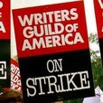 Writers Strike Chronicles show