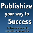 Publishize Your Way to Success Podcast show