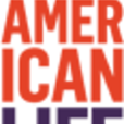 This American Life show