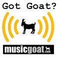 Musicgoat Melting Pot Podcast show